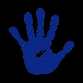 Hand Print Dark Blue.png