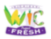 ProjectFresh_logo_547746_7.jpg