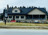 Commercial Property - Stone Lodge.jpg