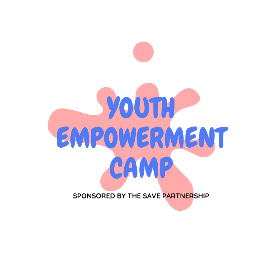 Youth Empowerment Camp 2021