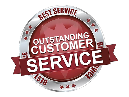 Outstanding%20Customer%20Service_edited.