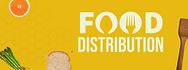 food_distribution_banner_spring_2020.png