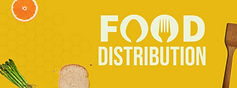 food_distribution_banner_spring_2020.png