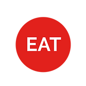 STAY EAT.png