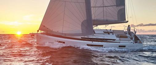 do.summer.sailboat