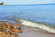 shoreline - dave tubbs.jpg