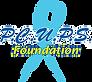 blue pcups logo.png