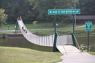 croswell-swinging-bridge-charles-whitman