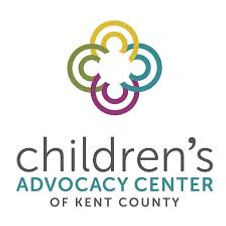 cac of kent county.jpg