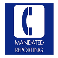 Mandated Reporter Training.png