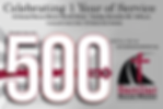 500 for 5.png