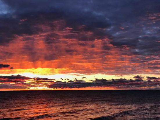 dt - sunrise.jpg