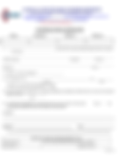 Thumbnail - Contractor Affidavit.png