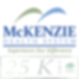 McKenzie Badge.png