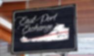 East Port Sign.jpg