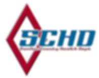 Logo SCHD.jpg
