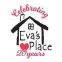 Evas 20th Logo.png
