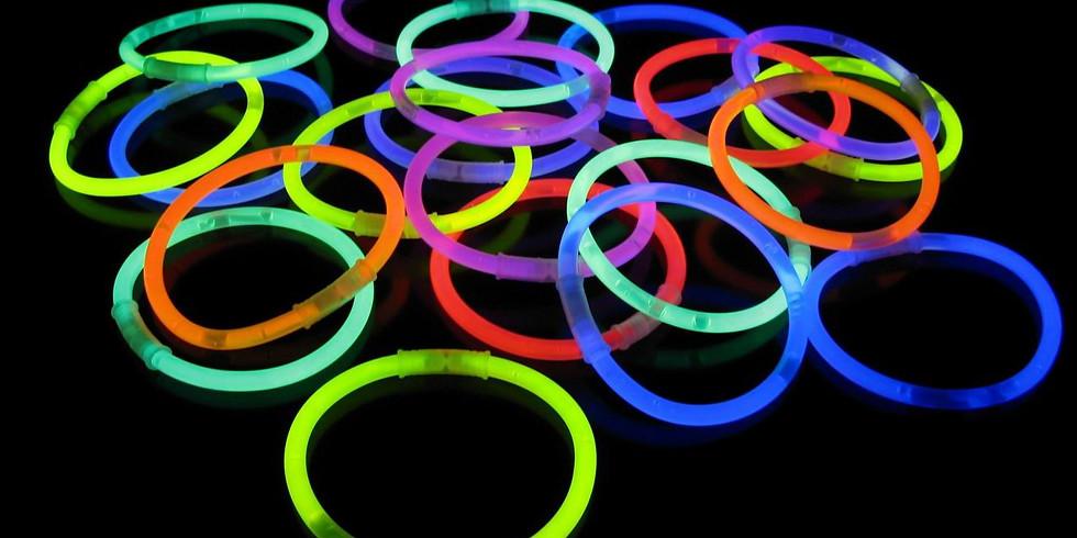 2021 Glow Walk