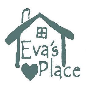 Evas place logo teal.jpg