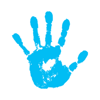 Hand Print Blue.png