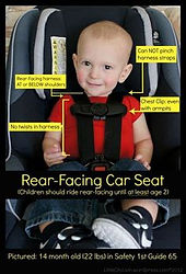 car seat safety.jpg
