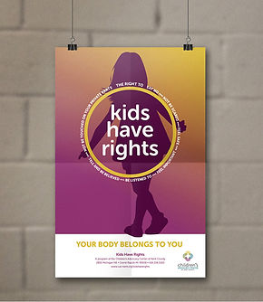 kids have rights.jpg