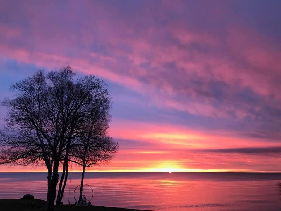 sunrise - dave t.jpg