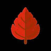 autumn-leaf-1521719-1288993.png