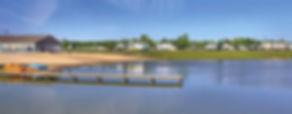 Lake Huron Campground.jpg