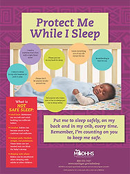 SafeSleep-Poster248x300_216943_7.jpg
