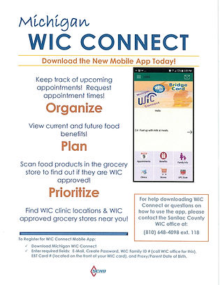 WIC Project Connect Flier.jpg