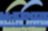 mhs_logo_rev2018.COLOR (2).png