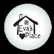 Evas lightbox button.png