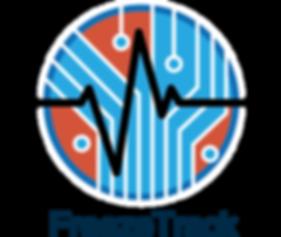 FreezeTrack Logo