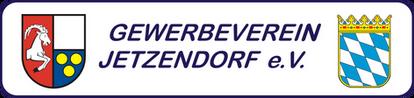 Logo Gewerbeverein Jetzendorf.png