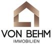 Von Behm.png