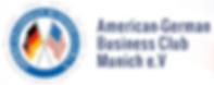 Logo AGBC.png