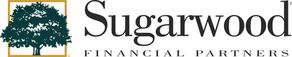 Logo Sugarwood.jpg