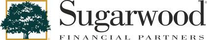 Logo Sugarwood.jpg