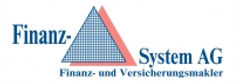Logo Finanz-System AG.jpg