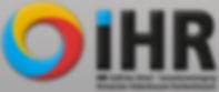 Logo IHR.png