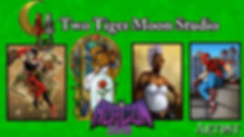 2 Tiger Moon studio  Graphic.jpg