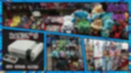 Old Skool Games Graphic.jpg