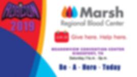 Marsh Blood Center Graphic.jpg
