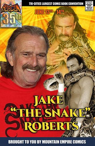 Jake the snake 2.jpg