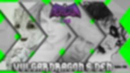 Vulgardragon_s Den Graphic.jpg