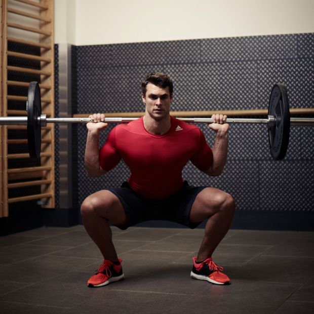 back-squat-form-tips
