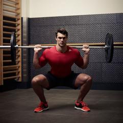 back-squat-form-tips.jpg