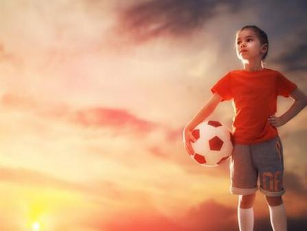 Coaches: Gatekeeper of Dreams