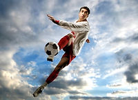 Soccer-Player-Clouds_edited.jpg